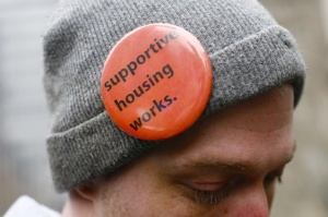 Supportive_Housing_Works